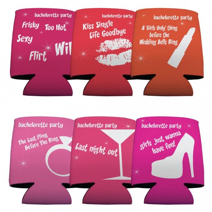 Quotes about Bachelorette (24 quotes)
