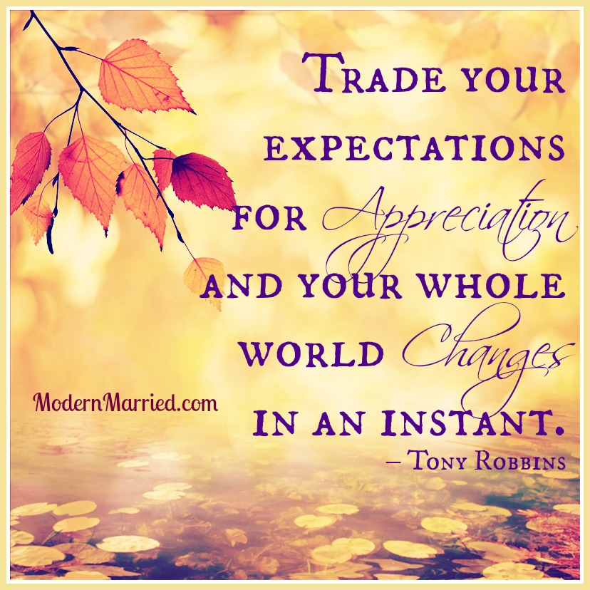 quotes about thankfulness appreciation quotes