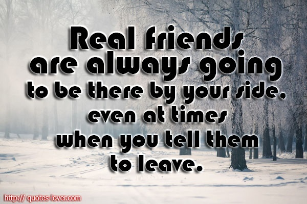 quotes about always by your side quotes