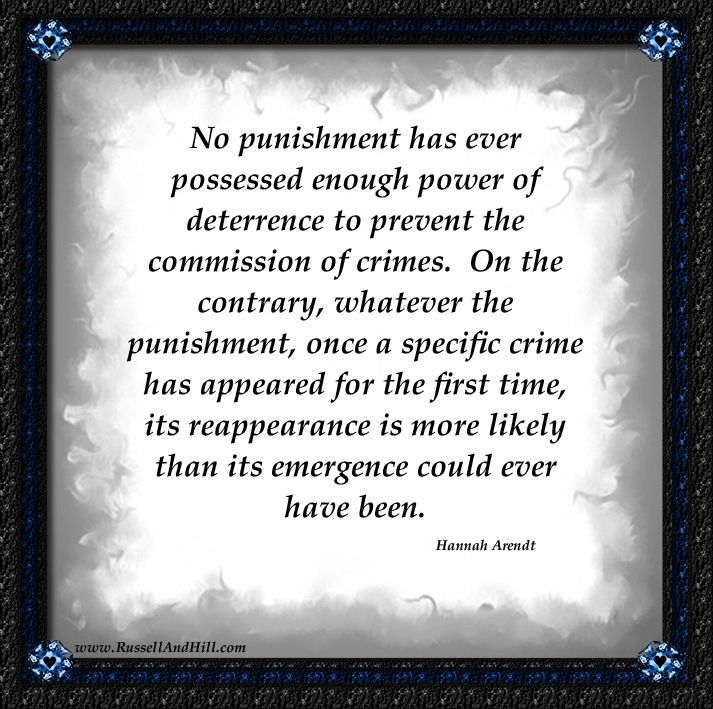 Quotes About Crimes Of Passion 32 Quotes