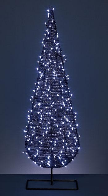 Quotes About Christmas Tree Lights 33 Quotes