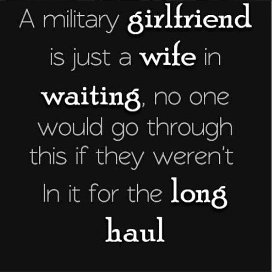 Quotes about Army relationships (23 quotes)