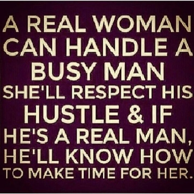 i want a real man