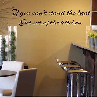 Quotes About Small Kitchens 19 Quotes