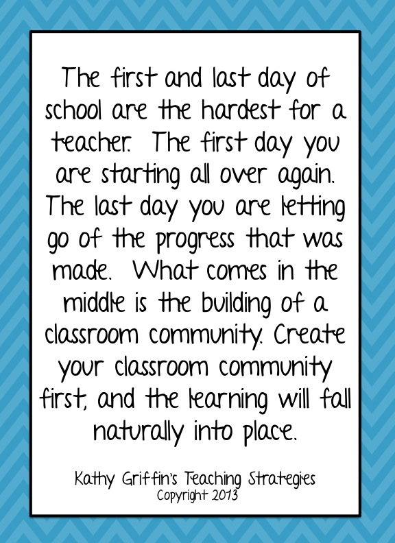 quotes about teaching strategies quotes