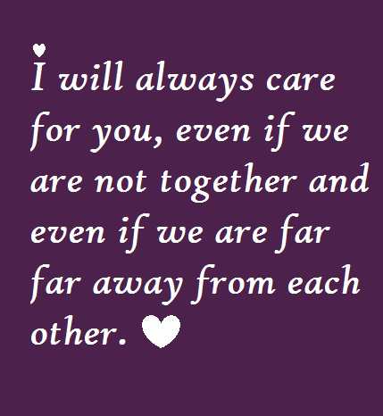 I Will Always Love You Quotes For Him Cool Quotes About I Will Always Love You 48 Quotes