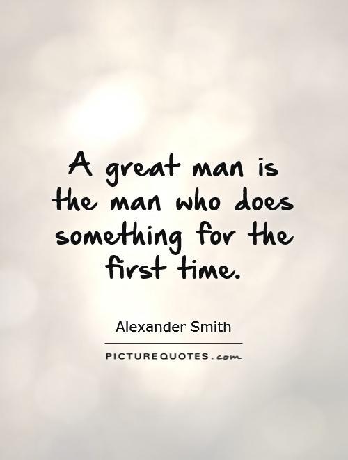 Quotes For Unfaithful And Untrustworthy Men