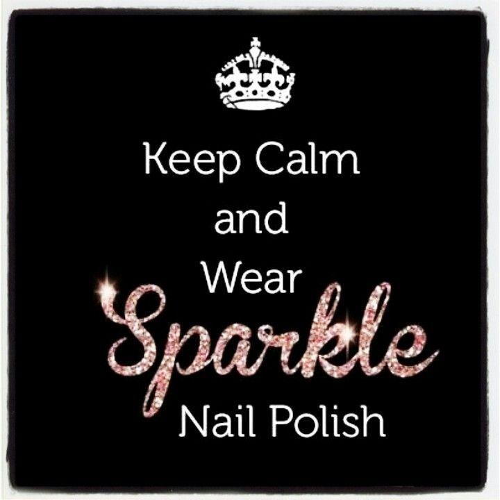 Nail Polish History Quotes Hession Hairdressing