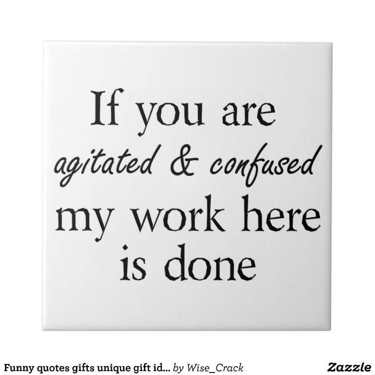 Quotes About Good Co Workers 22 Quotes