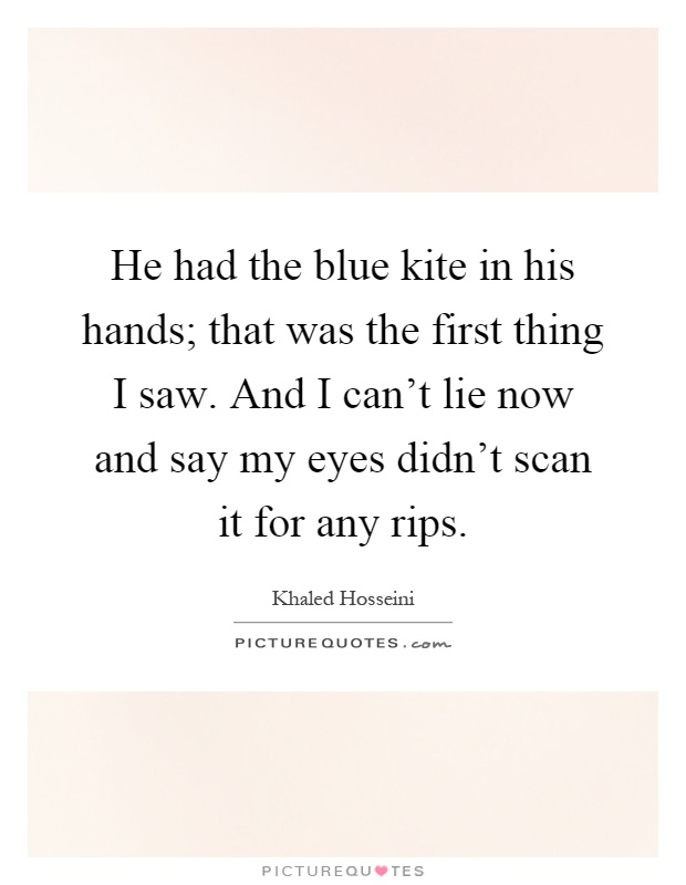 Quotes About His Blue Eyes 36 Quotes