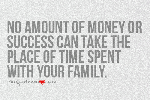 quotes about spent quotes