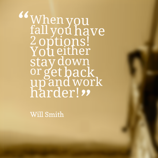 Quotes About Get Back 1013 Quotes