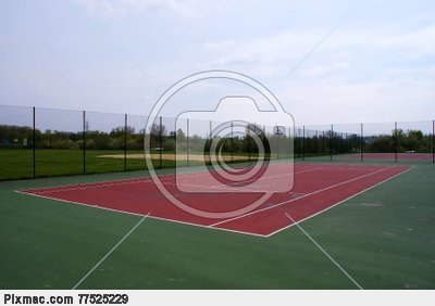Quotes About Tennis Court 45 Quotes