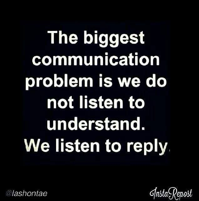 Quotes About Difficulty Communicating (34 Quotes
