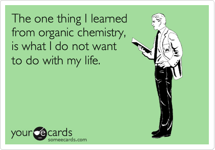 Quotes about Organic chemistry (55 quotes)