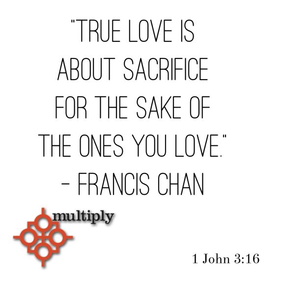 Quotes about love sacrifice 126 quotes thecheapjerseys Image collections