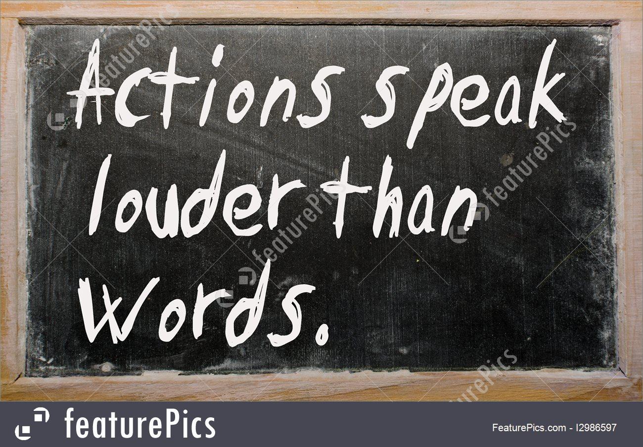 Words featurePics FeaturePicscom 12986597 Quotes about