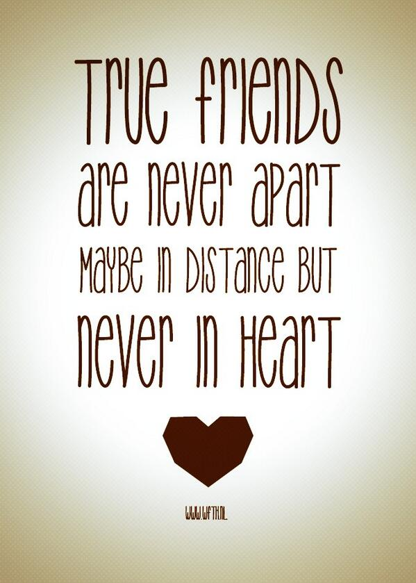 quotes about departed friends quotes