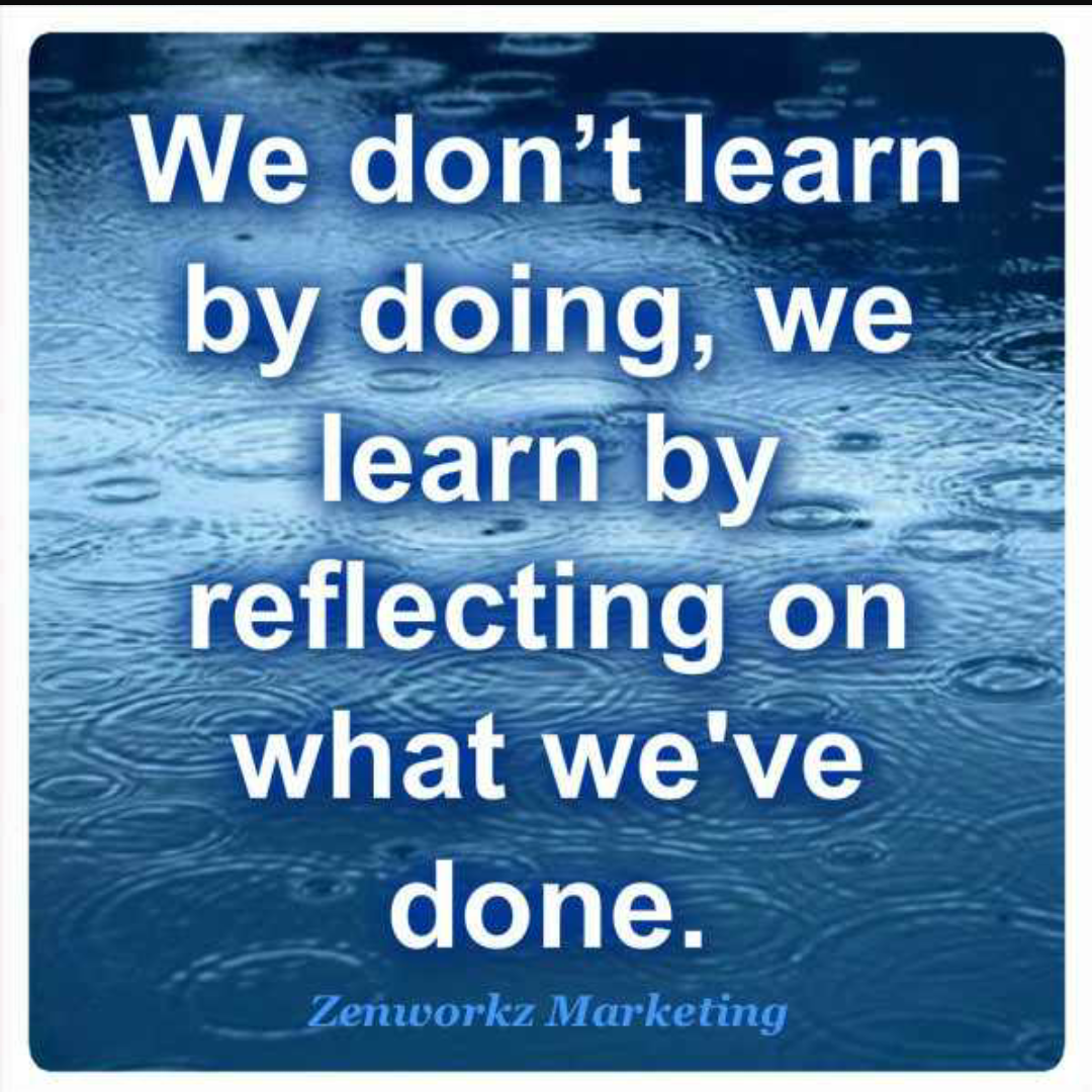 Reflection Quotes | Quotes About Reflections 138 Quotes
