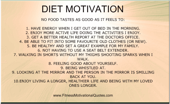 quotes about diet and weight loss  30 quotes