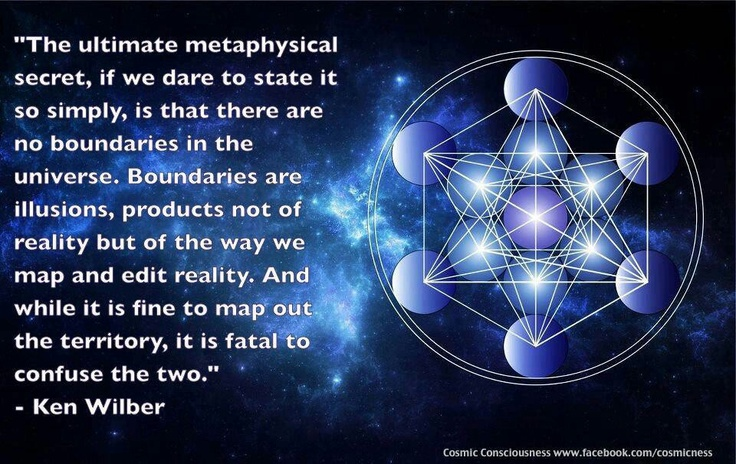 Quotes About God Consciousness 87 Quotes