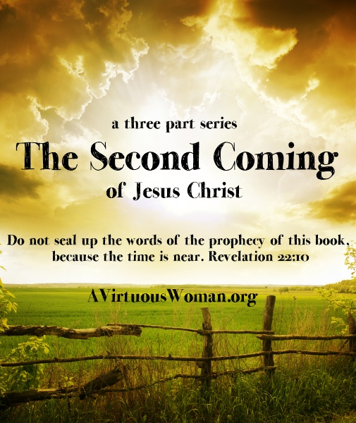 """the second coming of christ essay Second coming of christ second coming of christ research papers look into the different interpretations of christ's second coming the second coming of christ is a widely and differentially interpreted topic, but essentially refers to the return of jesus christ to earth during this second coming, jesus christ will battle and defeat satan, and reunite with this """"saints"""" the second coming."""