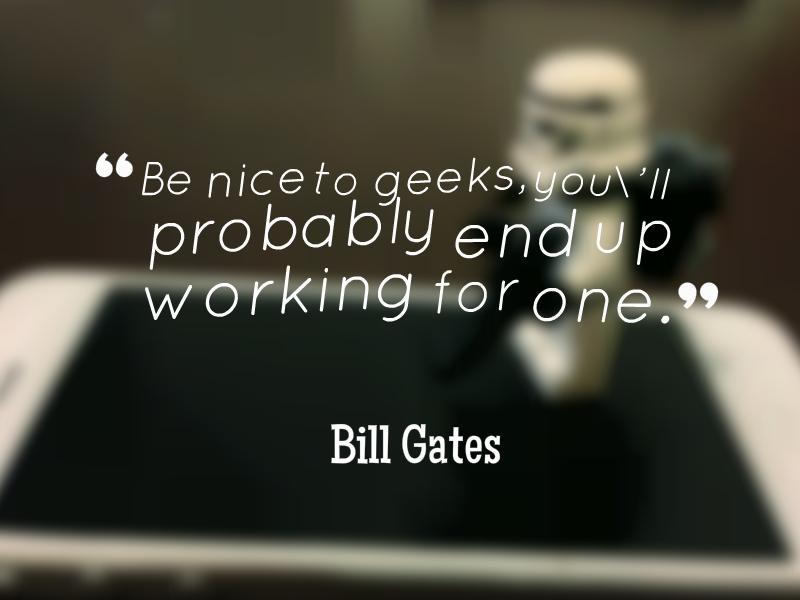 Quotes About Entrepreneurship 60 Quotes Mesmerizing Best Entrepreneur Quotes