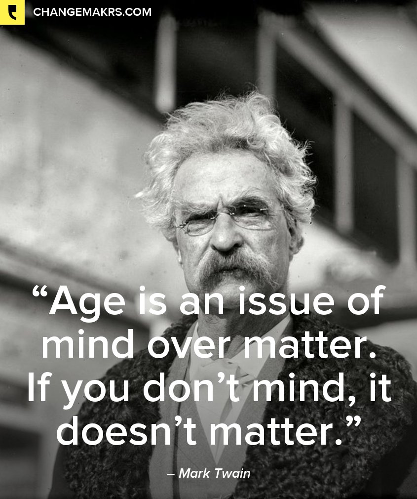 On Golden Pond Quotes Quotes About Coming Of Age 92 Quotes