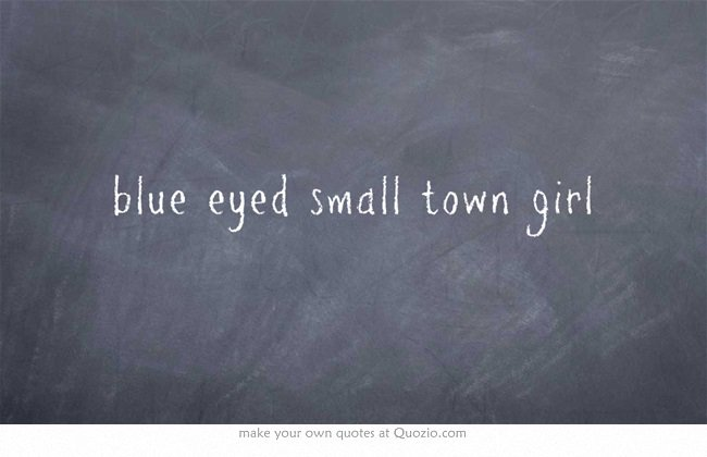 Quotes about Small eyes 69 quotes