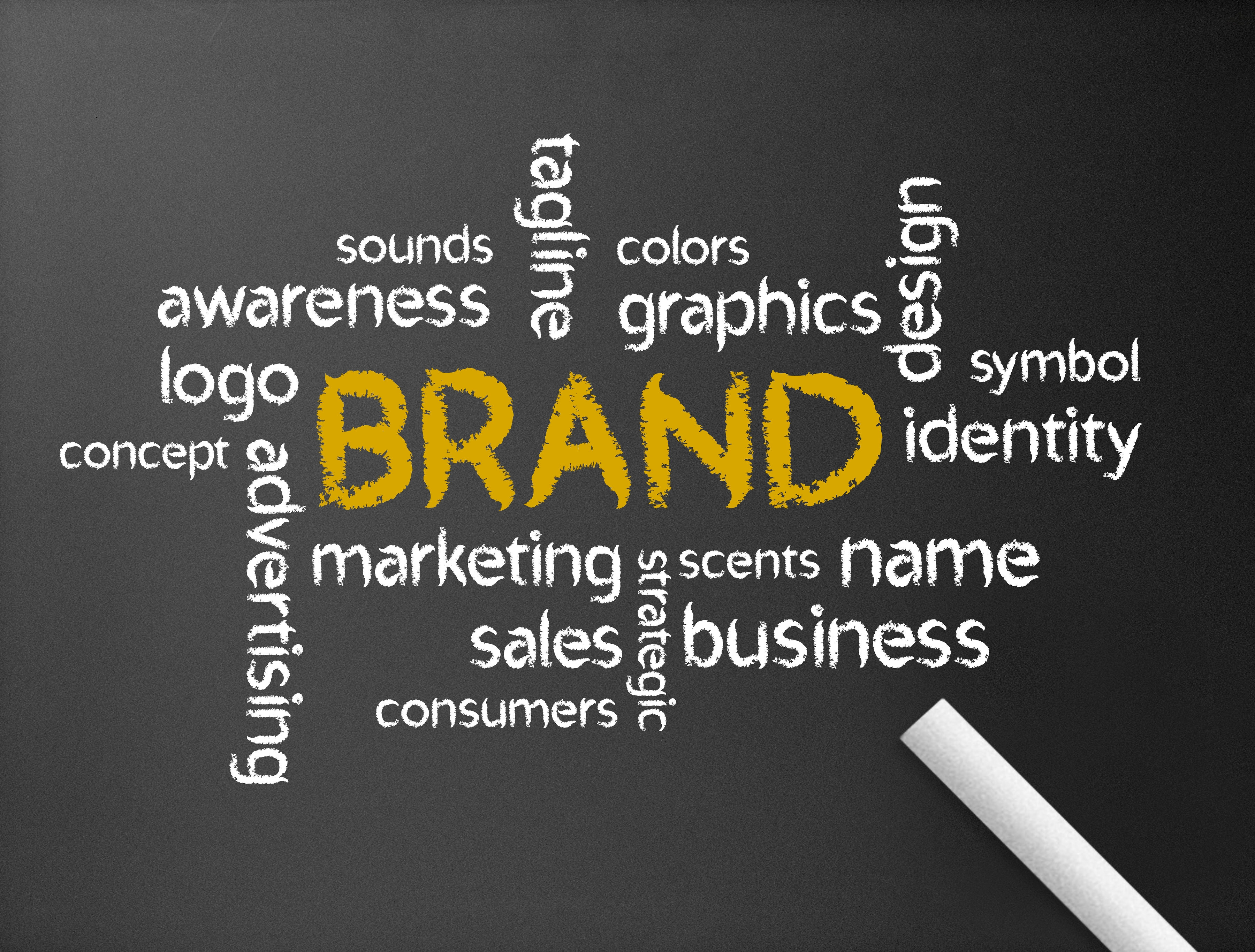Quotes about Building your brand 43 quotes