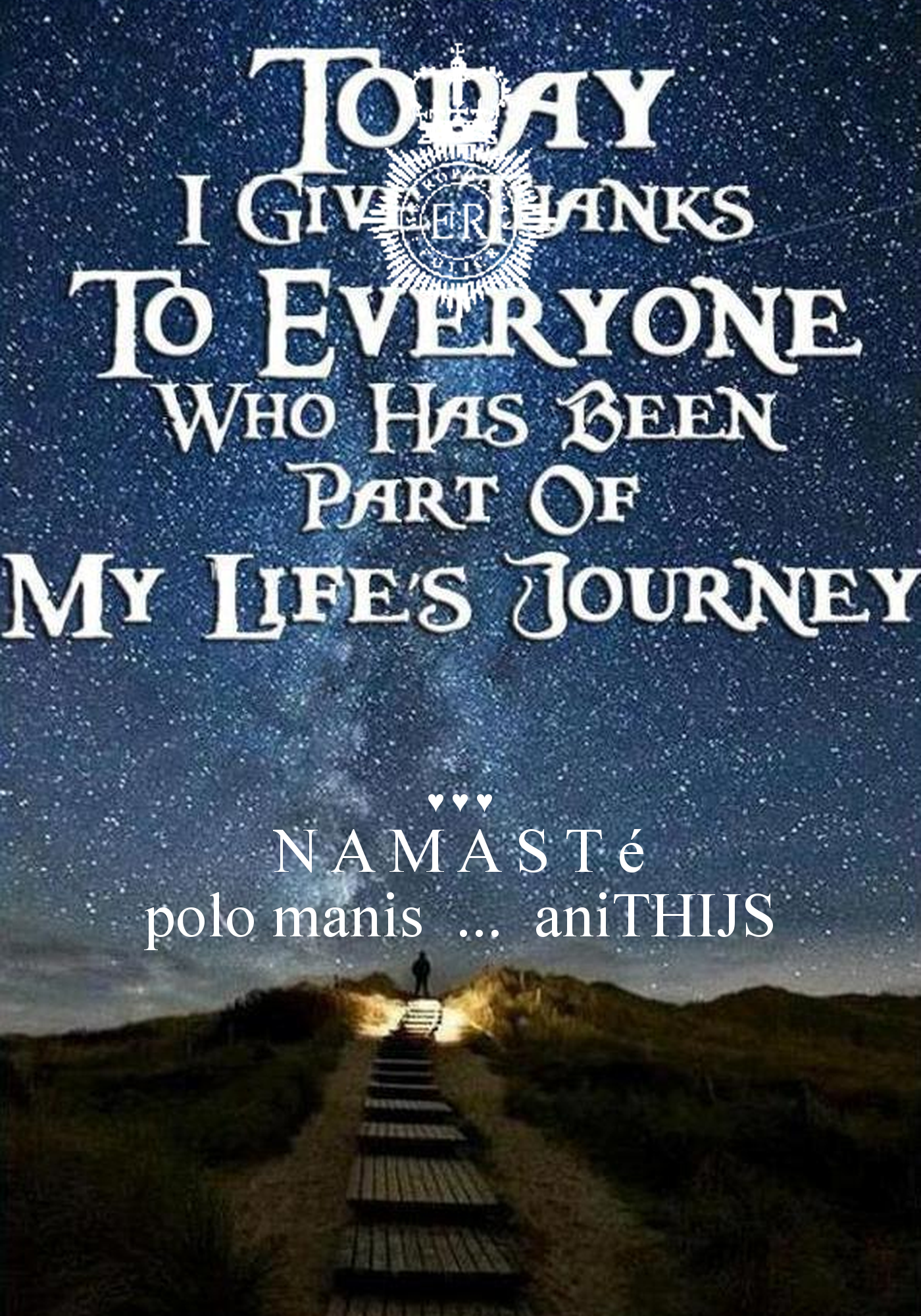 Quotes About Lifes Journey 112 Quotes