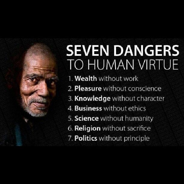 virtue and character Virtue is a related term of character as nouns the difference between virtue and character is that virtue is (obsolete) the inherent power of a god, or other supernatural being while character is.