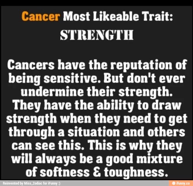 Quotes about Cancer scares (29 quotes)