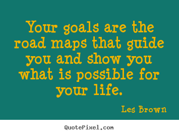 Quotes about Map of life (75 quotes) on