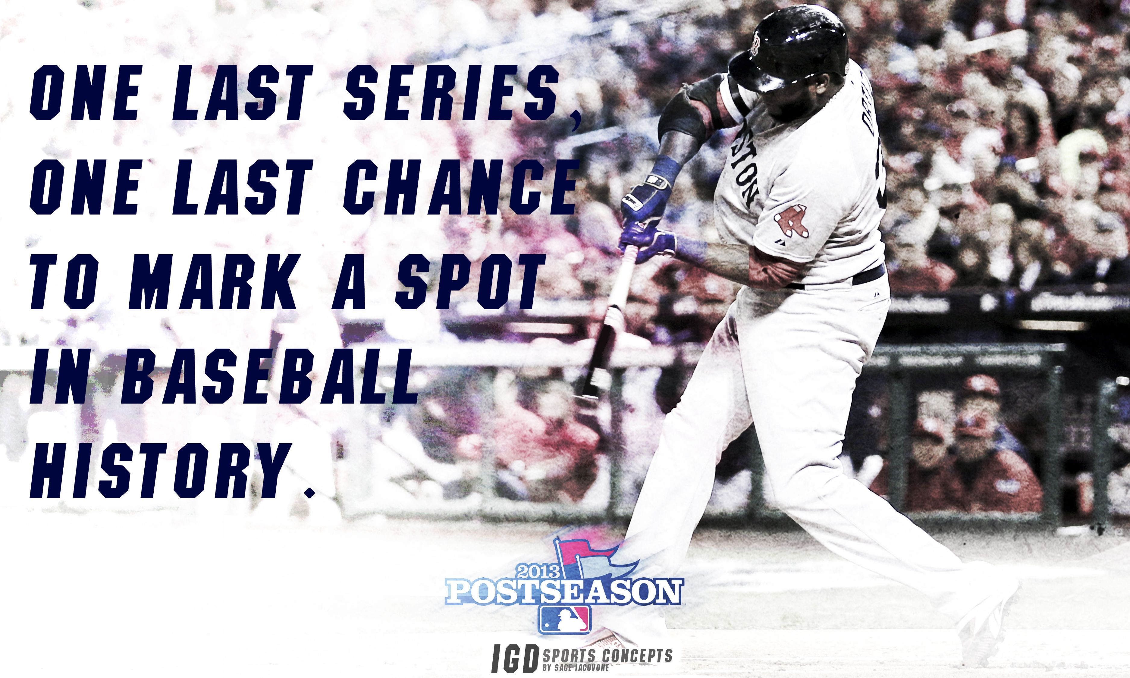 Quotes About Baseball World Series 24 Quotes