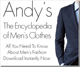 a look at my article of clothing and its composition During this article, i will examine many ways in which clothing has communicated throughout history first, though, we must understand how clothing evolved from a functional object to a product representing innovation and creative self-expression.