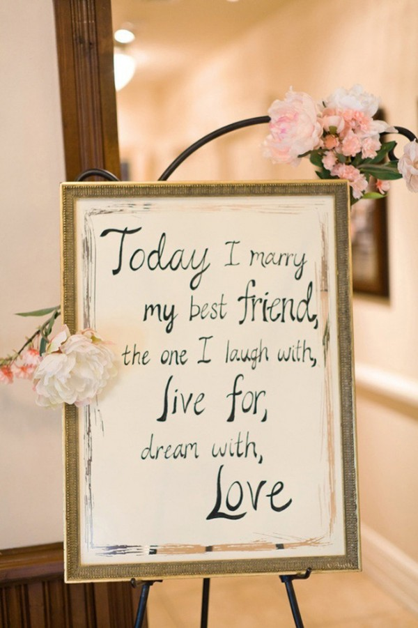 Quotes about wedding decor 27 quotes quotes about wedding decor junglespirit Gallery