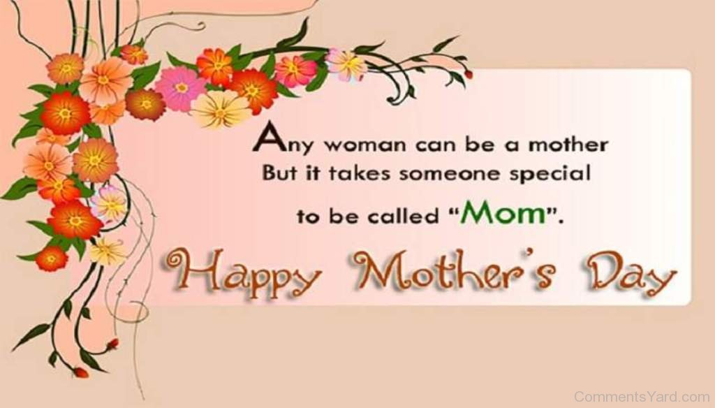 Tagalog quotes mothers day techeng the best mothers day inspirational quotes images mothers m4hsunfo