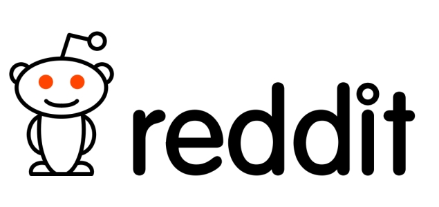 Quotes about Reddit (42 quotes)