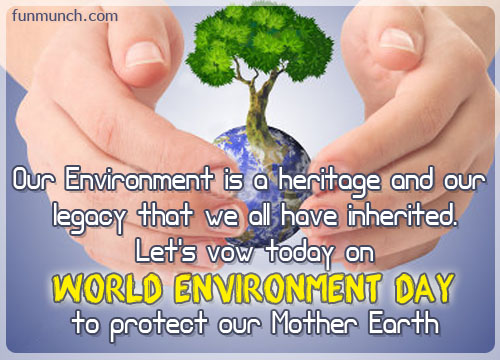 tamil essay for environment protection