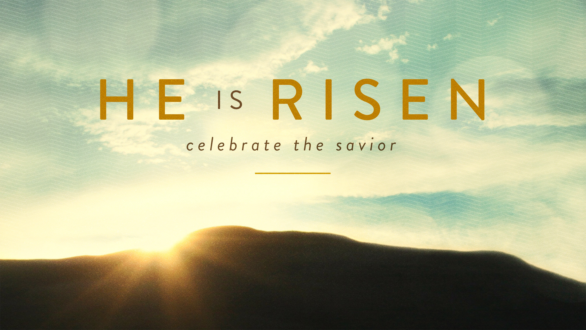 Quotes about He Is Risen (154 quotes)
