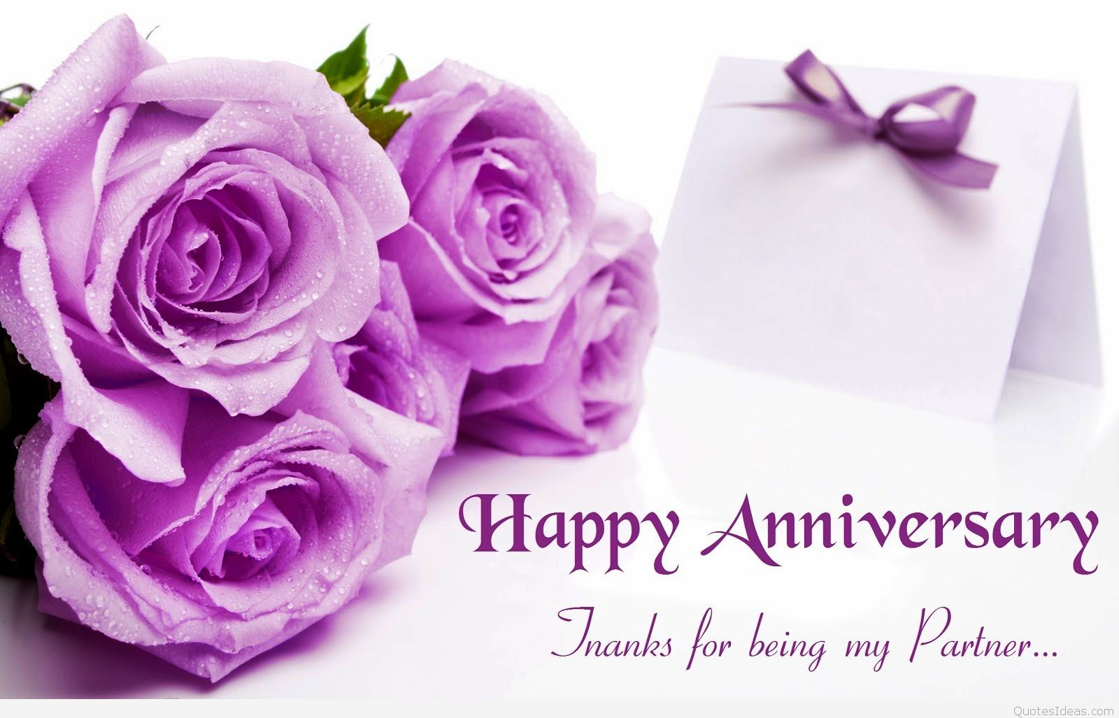 Quotes about Our wedding anniversary (20 quotes)