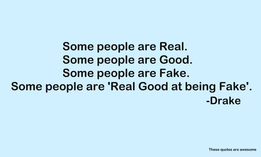 And fakes quotes for liars ceidisgewild: quotes