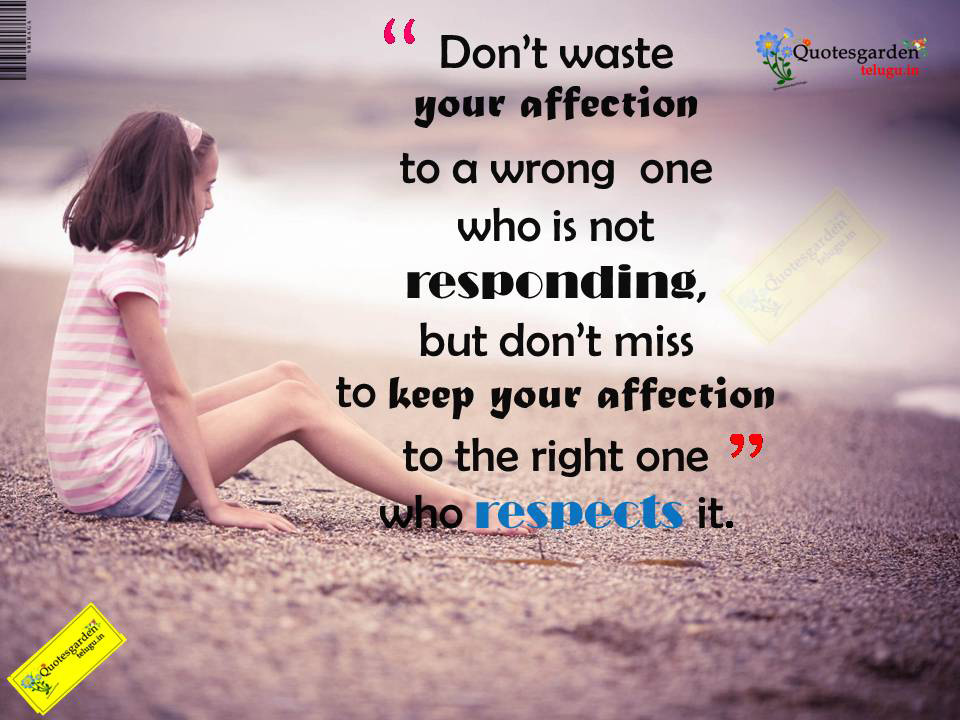 Quotes About Failure Of Love 72 Quotes