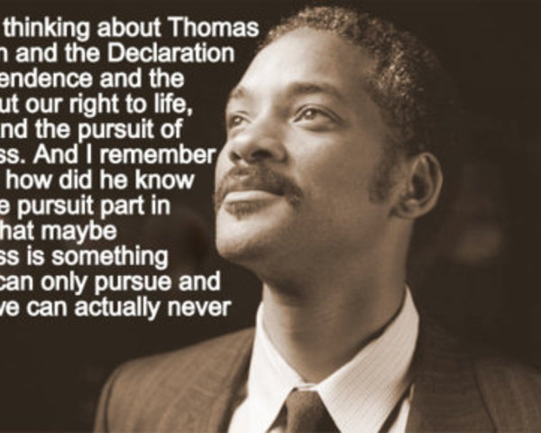 pursuit of happiness analysis The pursuit of happyness - with a free essay review - free essay reviews.