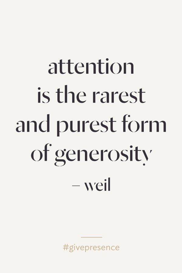 Quotes about God pays attention (26 quotes)