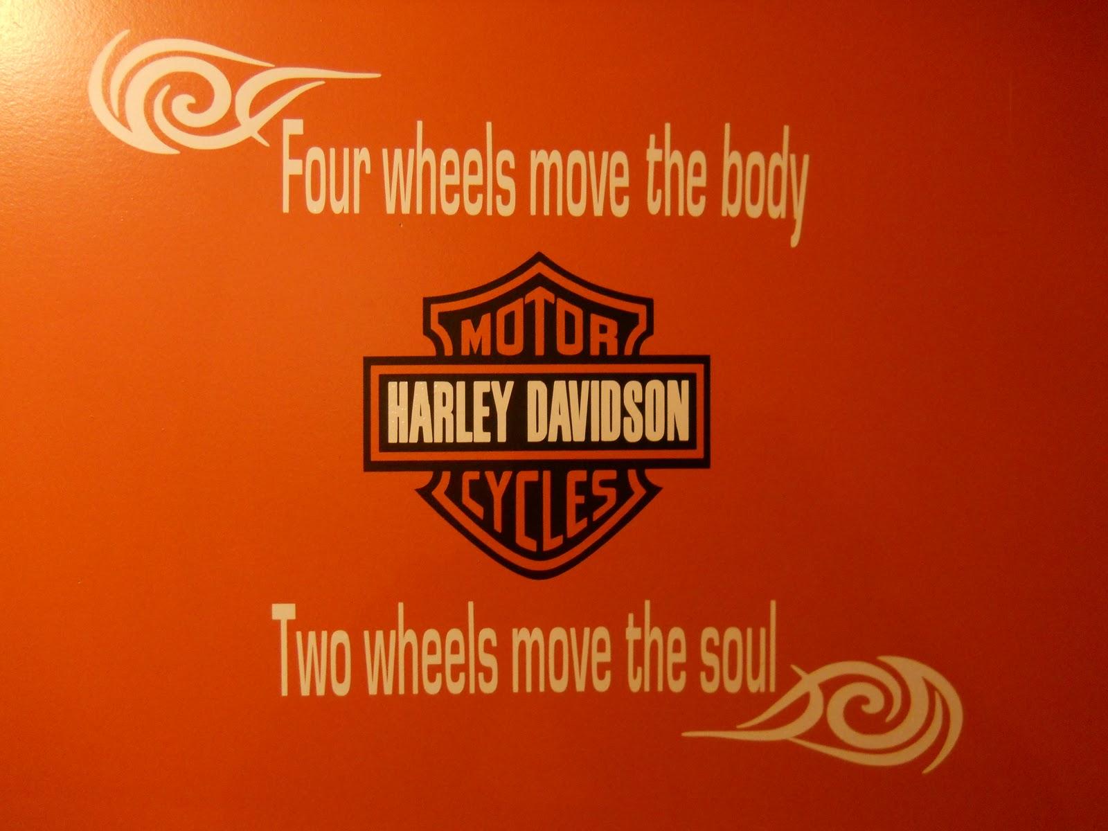 Harley Davidson Love Quotes Harley Davidson Quotes Classy Best 25 Harley Davidson Quotes Ideas