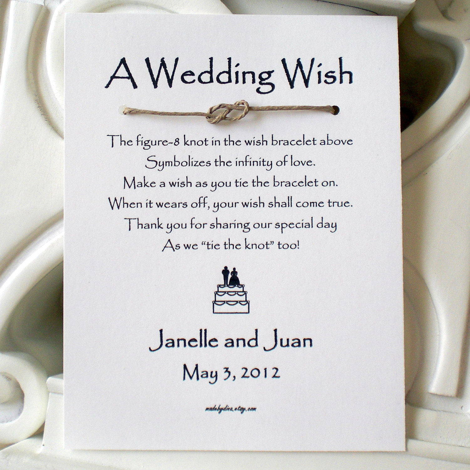 Quotes about Wedding Invitation (27 quotes)