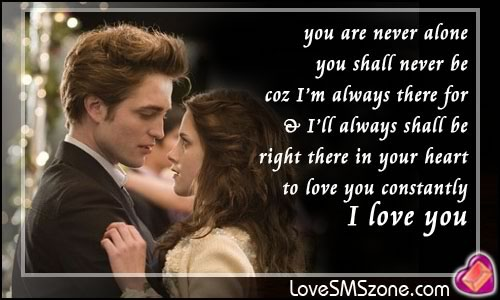 Quotes about Love in english (91 quotes)