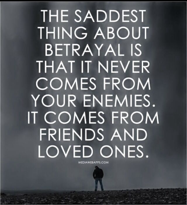 Quotes about Brother betrayal (23 quotes)